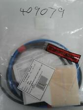 NEW  CONDENSATE HEAT ELEMENT CABLE 1 METER 409079