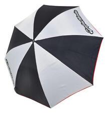 "New TaylorMade Golf- Single Canopy 60"" Umbrella"