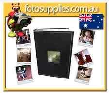 4x4 5x5 Instagram Photo Album Holds 200 Photos