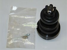 ROTULE DE SUSPENSION SUPERIEURE JEEP WRANGLER 4X4 (TJ) DE 1996 A 2007