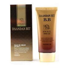 Premium Snail Stem Cell BB Cream SPA 40 ++ 50ml Perfect Pore Cover Sun Block V_e