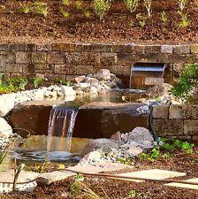 Gabionen Brunnen in Gabionen günstig kaufen | eBay