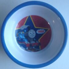 My First Thomas and Friends melamine Bowl