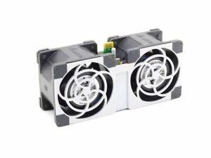 Sun 541-2068-03 Entreprise T5220 Double Système Cooling Ventilateur CF00541-2068