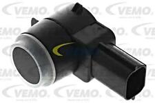 Einparkhilfe Sensor für OPEL Astra Insignia SAAB 9-5 VAUXHALL 1.3-2.8L 2004-