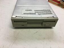 Teac SCSI Floppy Drive FD-235HS