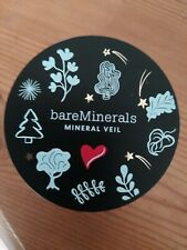 BareMinerals Mineral Veil Original, 9g, Brand New (RRP £23)