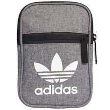 Adidas Citybag festivo Bag informal D98925 gris f3bbdee3083