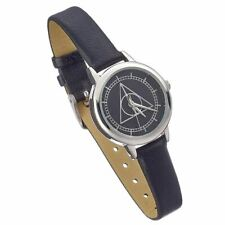 Harry Potter - Deathly Hallows Watch 30mm Face - Unisex