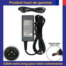 cable de chargeur pc lenovo g70 17 pouces