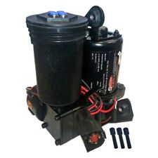 For Ford Expedition 1997-2006 Suncore Air Suspension Compressor
