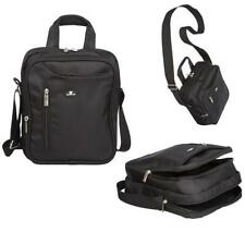 Nylon iPad 2 Tablet & eBook Shoulder/messenger Bags