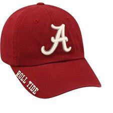 Alabama Crimson Tide Hat -  NEW  -  NWT