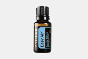 30% off / Free Post / Brand New doTERRA Easy Air Essential Oil Aromatherapy