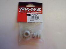 TRAXXAS - GEAR SET, 2-SPEED STANDARD RATIO (2ND SPEED GEAR - MODEL# 5385 - Box 3
