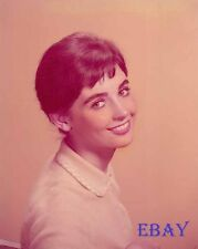 Millie Perkins Vintage  8  X  10   Transparency