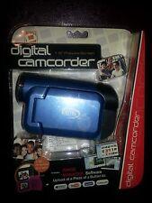 Sakar 32490 Kidz Digital Camcorder
