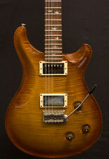 PRS Custom 22 20th Anniversary Guitar