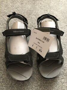 Karrimor Sandals Size 6