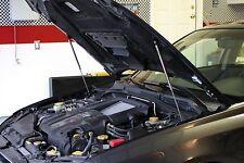 2005-09 Subaru  Legacy Outback Hood Quick LIFT PLUS Gas Struts Shocks Lifters