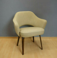 Knoll International / Armchair Chair / Modell 71 ULB / Design Eero Saarinen