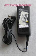 Fujitsu Siemens Amilo Pro V3515 Netzteil ORIGINAL FSC AC Adapter 20V 65W REF