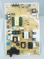BN44-00856C SAMSUNG Power Supply L50MSFR-MDY, UN49M5300AFXZA (6030)