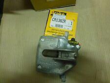 BRAKE CALIPER FITS RENAULT MEGANE SAFRANE FRONT RIGHT BRAKE ENGINEERING CA1382R