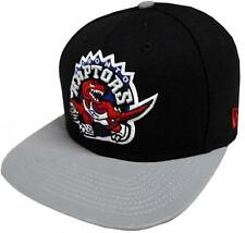 New era toronto raptors HWC reflective SnapBack cap 9 fifty 950 Limited Edition