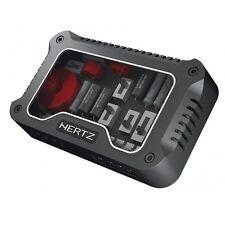 Hertz Mille MLCX 2 TW.3 - 2-Wege Frequenzweiche für Hertz ML280.2 + ML1600.2