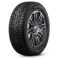 185/70R14 92T XL Nokian Nordman 7 Non-Studded Winter Tire