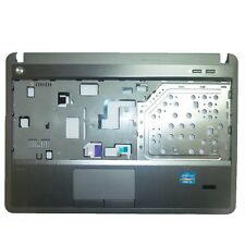 Palmrest Touchpad HP Probook 4340S 684243-001 Gris Original
