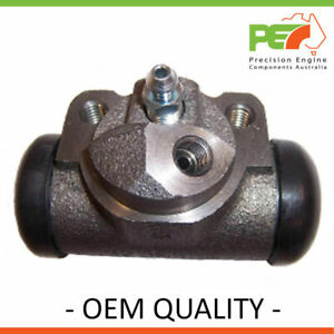 * OEM QUALITY * Drum Brake Wheel Cylinder - Rear For FORD F100 . Part# P4680