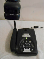 Avermedia Avervision150 Portable Document Camera With Power Supply