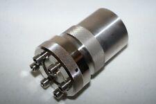 Parr Instruments 4748 Acid Digestion Vessel 125ml A63