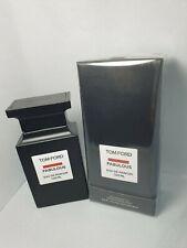TOM FORD FABULOUS  eau de parfum 100 ml/3.4 Fl.Oz,SEALED,NEW