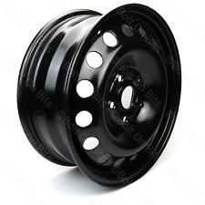 "16"" Steel Wheel Rim VW Volkswagen Golf/Jetta 2005 to now Snow/Winter use"