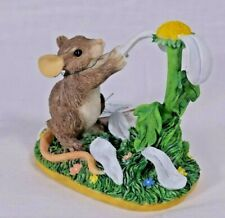 Charming Tails You Love Me You Lov