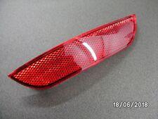 SEAT IBIZA CUPRA 02-10,LEON CUPRA R 06-09 REAR BUMPER REFLECTOR LEFT 6L5945105