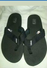 7762b2739408 Women s Sandals Teva Mush 7 Women s US Shoe Size