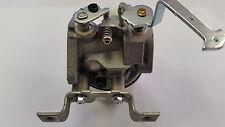 GENUINE OEM 640260A Carburetor CARB Tecumseh Snowblower Generator 8HP 9HP 10HP