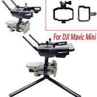 Handheld Gimbal Camera Stabilizer Drohne Stativhalterung für DJI Mavic Mini Part