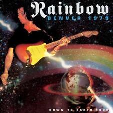 Denver 1979 von Rainbow (2015)