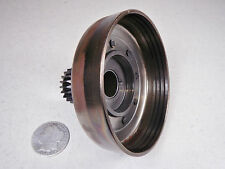 82 HONDA ATC185S CENTRIFUGAL CLUTCH ONE-WAY OUTER DRUM