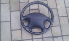 Org. VOLANTE STEERING WHEEL SUBARU IMPREZA gc8 Turbo gf8