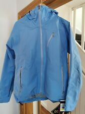Spyder Jagged shell jacket ladies M