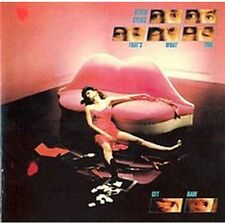 Kevin Ayers - That's What You Get Babe [New CD] Japanese Mini-Lp Sleeve, Shm CD,
