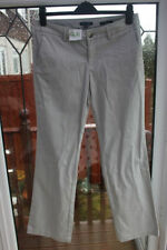 Gap Cotton 32L Trousers Chinos for Women