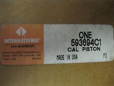 593694C1 Piston International new original Box