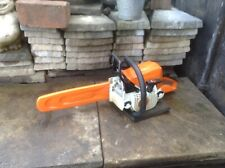 "STIHL MS230C Chainsaw 12"" Bar Petrol Sthil"